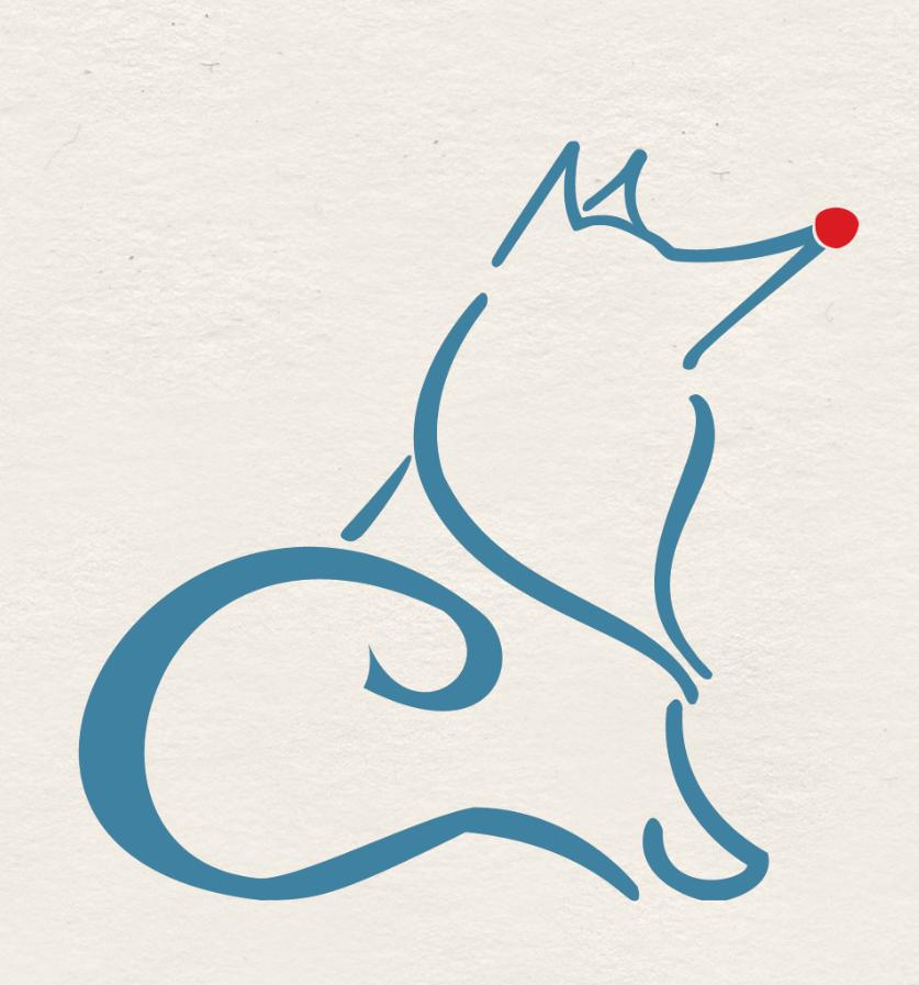 Logo_spitz_entwurf